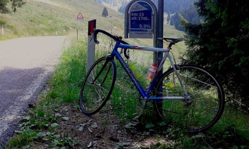 passo-manghen-in-bicicletta-da-molina-di-fiemme_grandi-salite-del-trentino_grandi-salite-del-trentino-passo-manghen