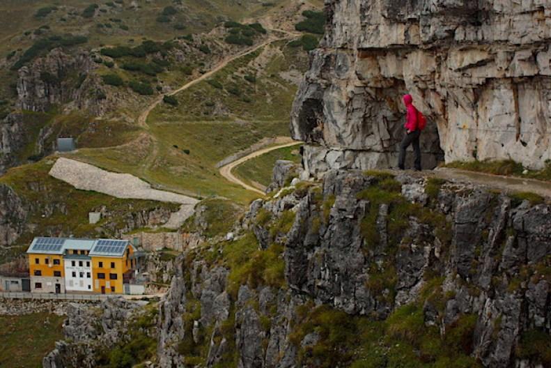 52-gallerie-del-pasubio-rifugio-achille-papa