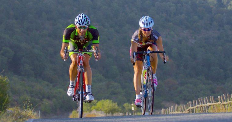 Lazio in bicicletta: punti di interesse da non perdere