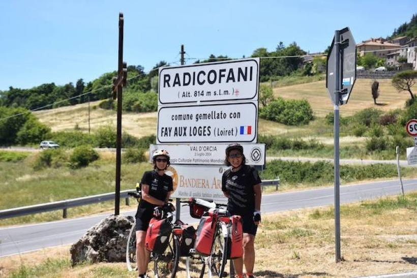 la-via-francigena-in-bicicletta_viaggi-in-bicicletta