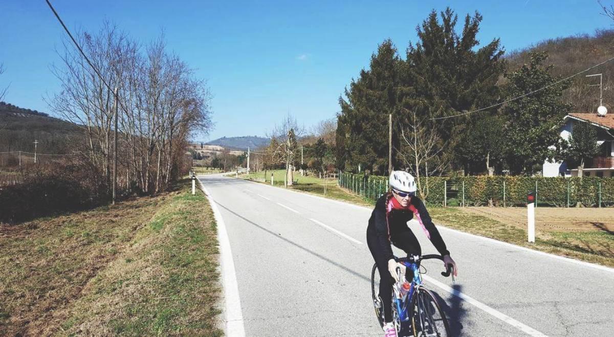 allenamento-invernale-bicicletta-colli-euganei