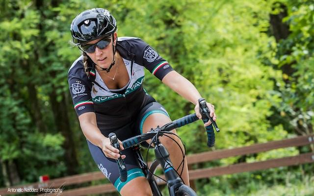 Colline del prosecco in bicicletta: un fine settimana al Bike Hotel Canova