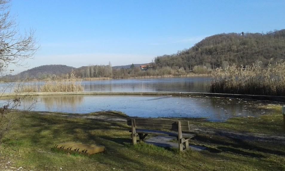 lago-di-fimon