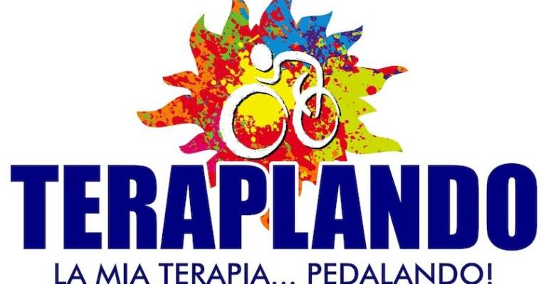 Bicicletta come terapia: vi raccontiamo il progetto Teraplando