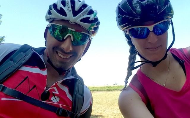 Ciclabile del Piave: da Musile di Piave (VE) a Jesolo in bicicletta