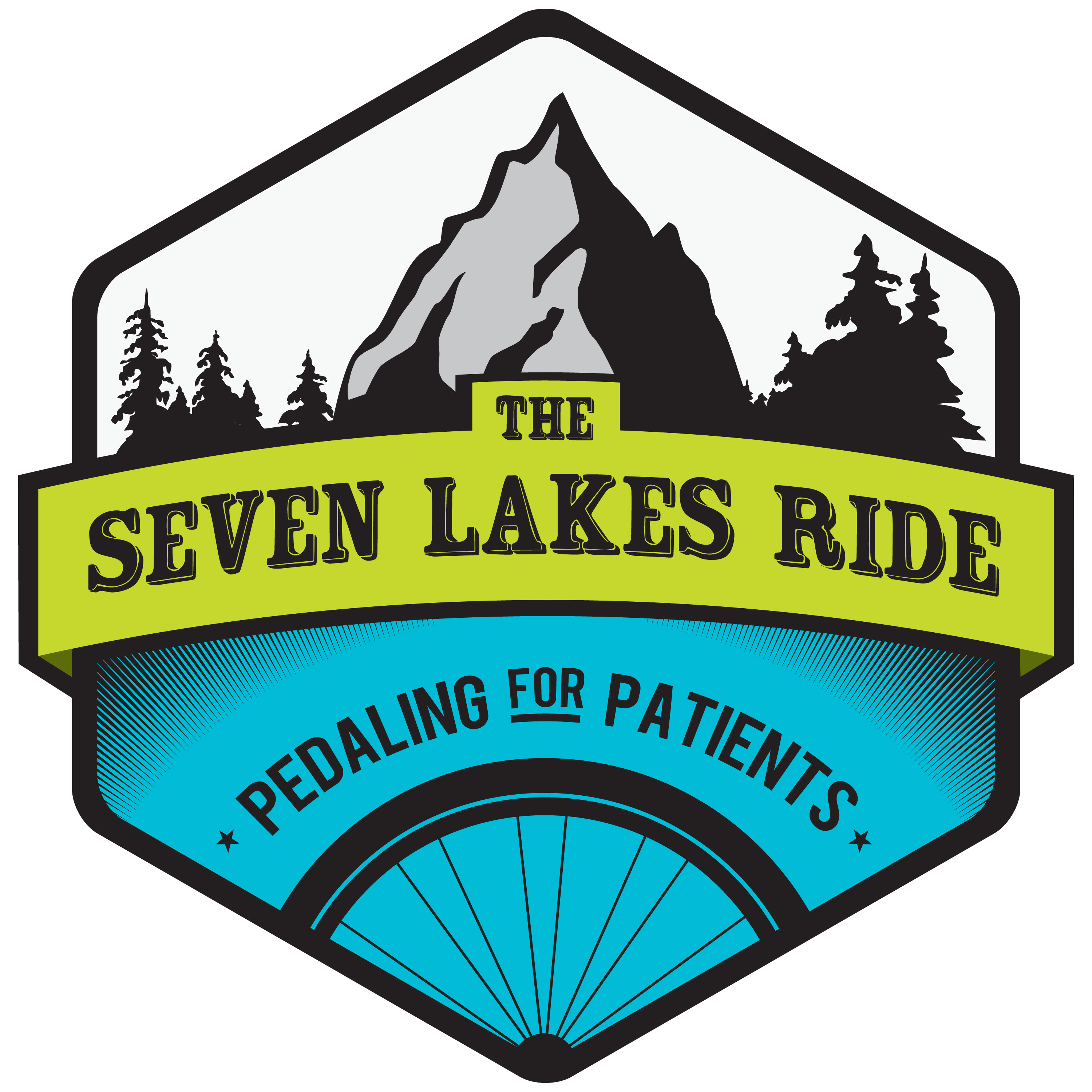 Seven Lakes Ride, Stafford Springs CT: