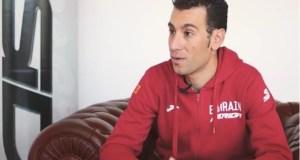 Nibali nel 2019 potrebbe partecipare sia al Giro d'Italia sia al Tour de France