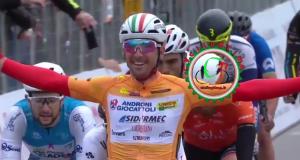 Belletti Androni Sidermec