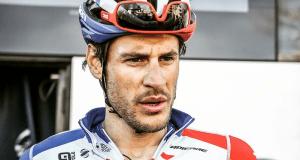 guarnieri_cyclingtime