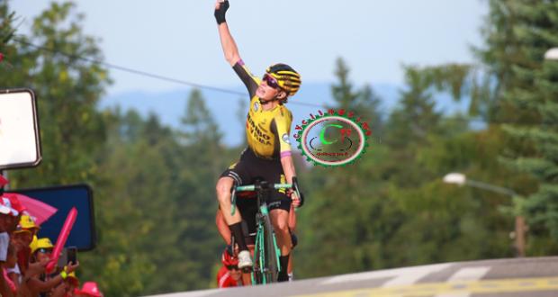 vingegaard-cyclingtime