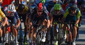 Narvaez_cyclingtime