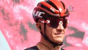 hansen_adam_cyclingtime