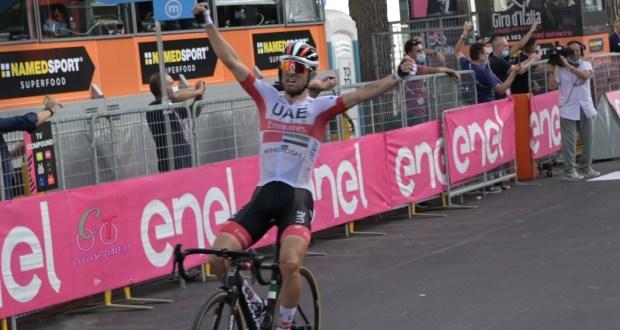 ulissi_cyclingtime