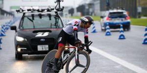 imamura_cyclingtime