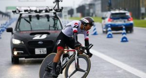 imamura_cyclingtime