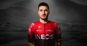moscon_cyclingtime