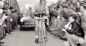 magni_cyclingtime