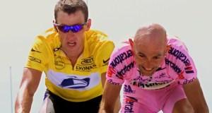 pantani_armstrong_cyclingtime