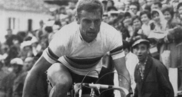 van_looy_cyclingtime