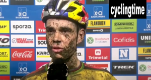 vanaert_cyclingtime