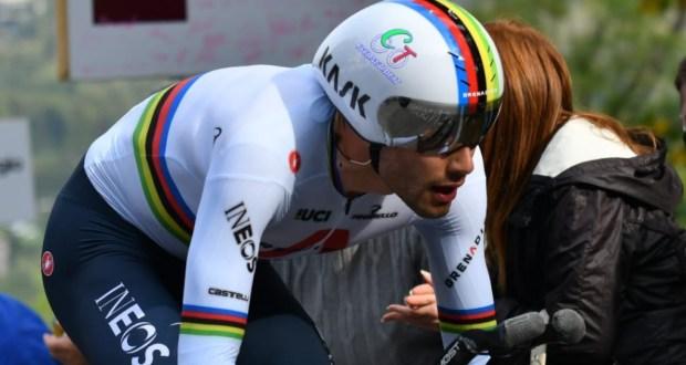 ganna_cyclingtime