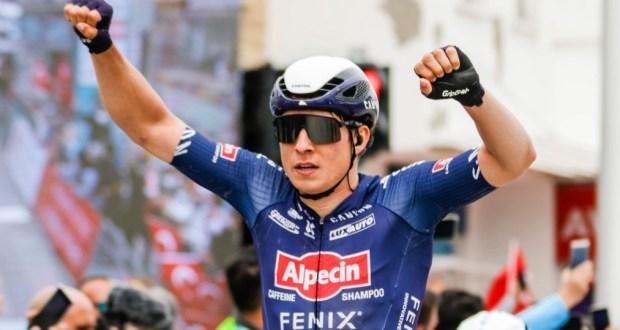 jasper_cyclingtime