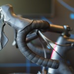 How To Set Up Road Bike Drop Handlebars Tips And Guidelines Cyclingtips