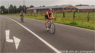triathlon 19