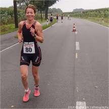 triathlon 28