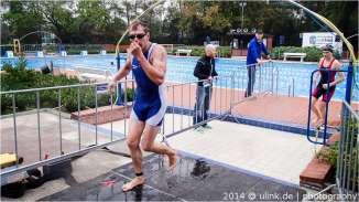 triathlon 9