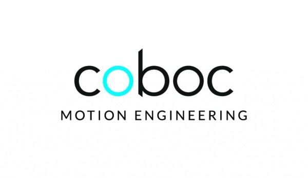 Coboc logo white Kopie