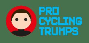PCT-logo1