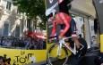 Gaimon relance la théorie du vélo motorisé de Cancellara: encore des paroles…