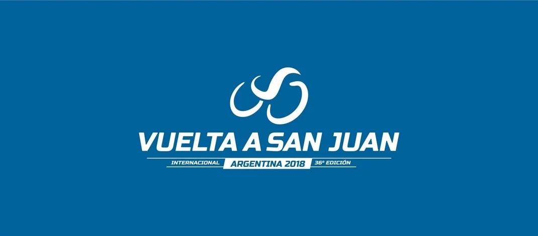 Tour de San Juan : sept équipes WorldTour et Vincenzo Nibali s'annoncent en Argentine