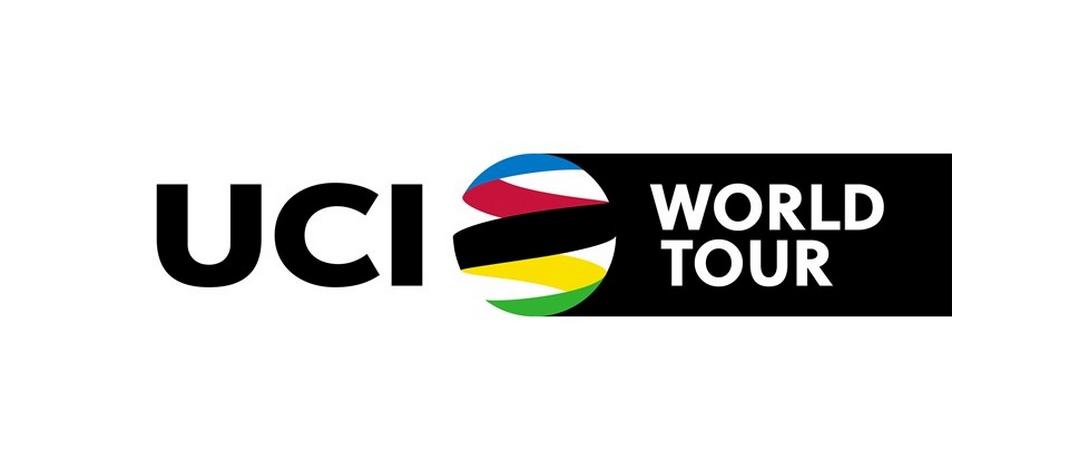 L'UCI retarderait son système de promotion-relégations dans le WorldTour à 2023