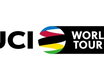 Le calendrier UCI WorldTour pour 2019 a été dévoilé : une nouvelle course en février