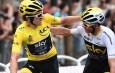 Le Tour de France 2018 en cinq questions : une édition si ennuyeuse ?