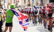 Tour de France 2018 : notre présentation complète de la 10e étape