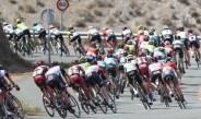 Pour ses 14 ans, CyclismeRevue continue d'évoluer