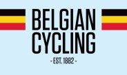 Belgian Cycling prolonge la saison cycliste belge sur route jusqu'au 31 octobre