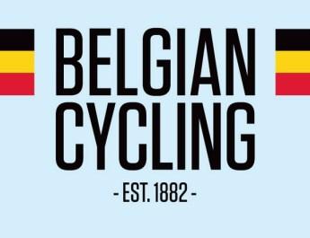 Coupe du monde sur piste #3 – Berlin : une sélection belge cinq étoiles