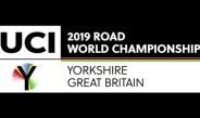 Championnats du monde sur route 2019 : voici le nombre de coureurs qualifiés par pays
