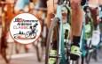 Eurométropole Tour, Famenne Ardenne Classic et Binche-Chimay-Binche : un triptyque wallon s'annonce en fin de saison dès 2019