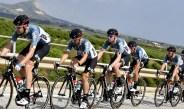 Lotto-Soudal : John Lelangue veut se concentrer sur «l'émergence de jeunes coureurs belges»