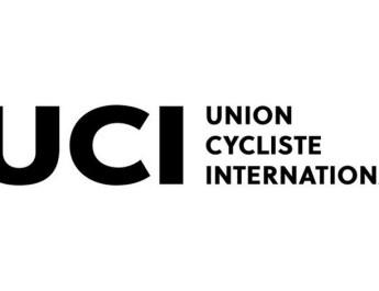 Logo - UCI - Union Cycliste Internationale