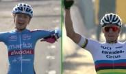 Superprestige #8 – Middelkerke : Betsema et Van der Poel enchaînent les records