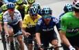 Cinq leçons à retenir de Paris-Nice : le Team Sky, Gilbert, les Colombiens…