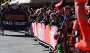 Tour d'Italie 2019 : notre présentation complète de la 21e étape