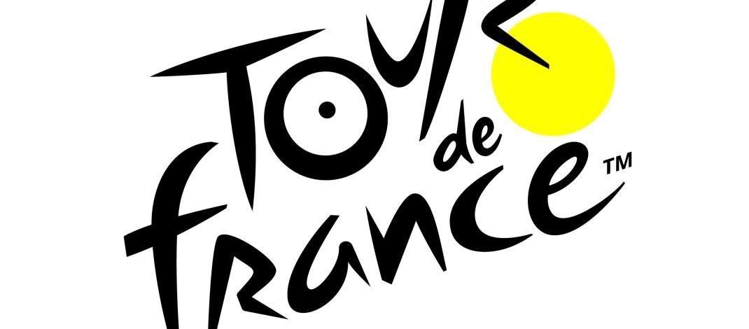 Tour de France 2019 : découvrez les cartes et profils des 21 étapes