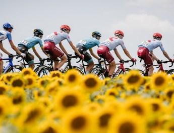 Circus-Wanty Gobert roulera le Dauphiné mais manquera le Tour de France : voici les invitations d'ASO pour 2020